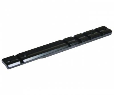 Sauer 202 Планка weaver, для стандартных калибров