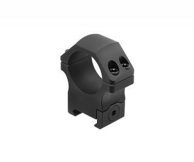 Кольца UTG PRO Weaver/Picatinny, диаметр 30 мм (RWU013015)