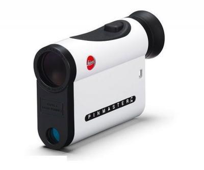 Лазерный дальномер Leica Pinmaster-II Pro