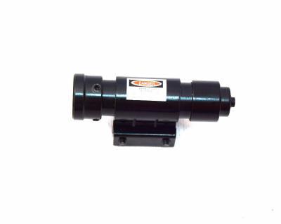 Лазерный целеуказатель L01 weaver