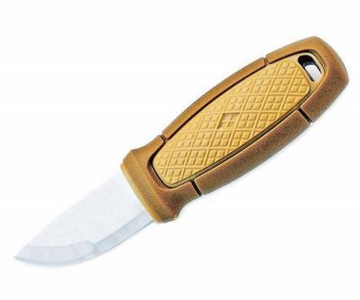 Нож Morakniv Eldris Yellow (Mora-12650)