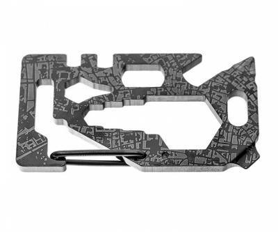 Инструмент Marser Ast-6