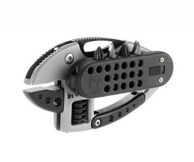 Инструмент CRKT 9070 Guppie