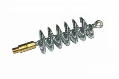 Ерш спиральный, металлический, кал. 12мм (М12)