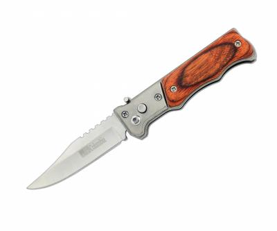 Нож автоматический 5048