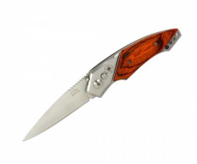 Нож автоматический A103