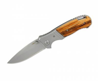Нож складной «Чёткий расклад» C-174