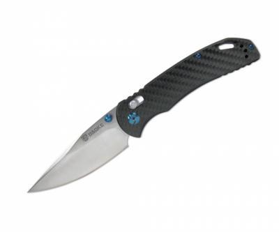 Нож складной DAOKE (D620)