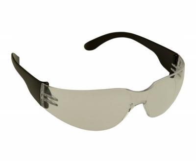 Очки стрелковые Arty 250, прозрачные линзы (1430)