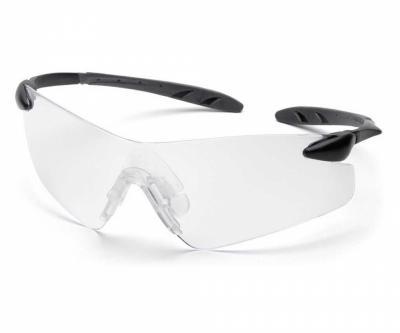 Очки стрелковые Pyramex Rotator SB7810S, прозрачные линзы