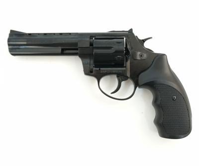 Охолощенный СХП револьвер Taurus-СО Kurs (4,5