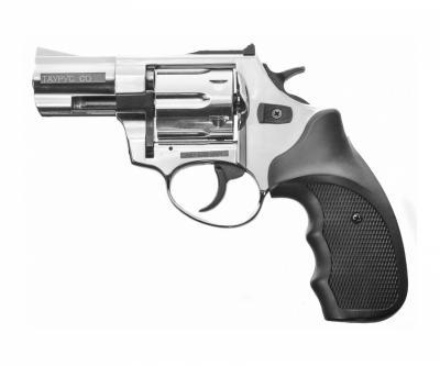 Охолощенный СХП револьвер Taurus-СО Kurs (2,5