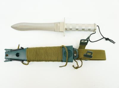 Нож для выживания Pirat HK5701 Торнадо