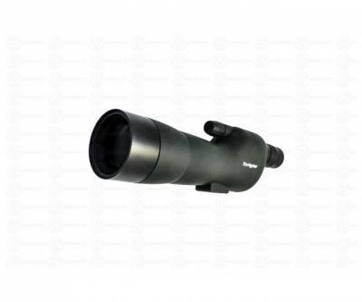 Зрительная труба Navigator 20-60x60 WP (штатив в комплекте)