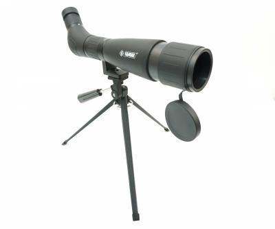 Зрительная труба Kandar / Tasco 20-60x60 (BH-MB206)