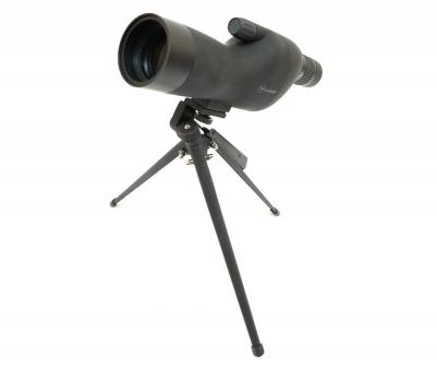 Зрительная труба Firefield 12-36x50SE Spotting Scope Kit