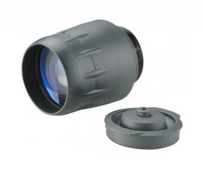Объектив для ночных монокуляров Юкон NVMT 42 мм