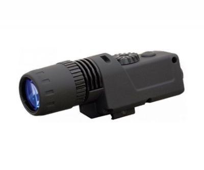 Инфракрасный фонарь Pulsar-805