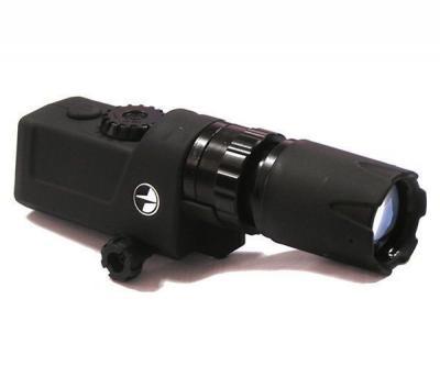 Лазерный ИК-фонарь Pulsar L-808S