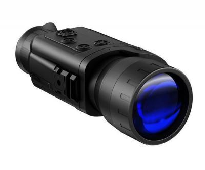 Цифровой монокуляр ночного видения Pulsar Recon X870 (5,5x50)