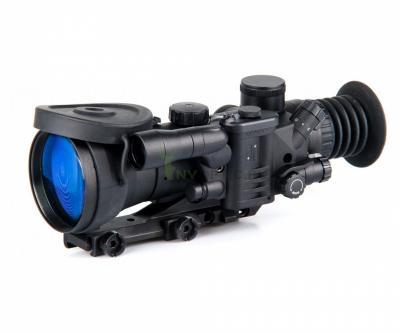 Прицел ночного видения Dedal-490-DK3 (3,7x100)bw