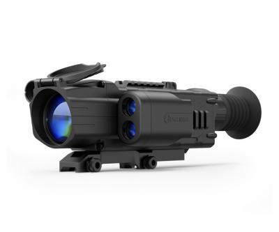 Прицел ночного видения Pulsar Digisight LRF N960 Weaver