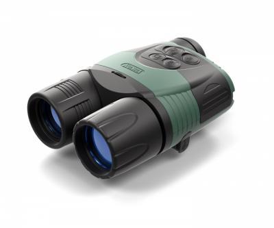 Бинокль ночного видения Yukon Ranger RT 6,5x42