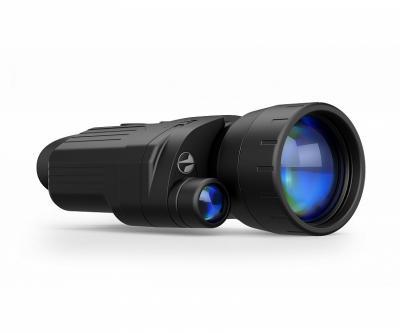 Цифровой монокуляр ночного видения Pulsar Digiforce 860RT (6,5x50)