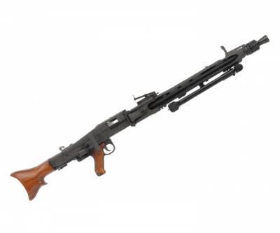 Страйкбольный пулемет G&G GMG-42 (TGM-SUP-G42-BNB-NCM)
