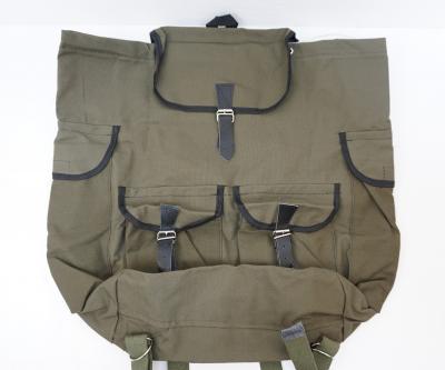 Рюкзак «Шанс», авизент, 70 л