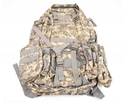 Тактический рюкзак P24 Kms ACU Digital Camo (P24-0707)