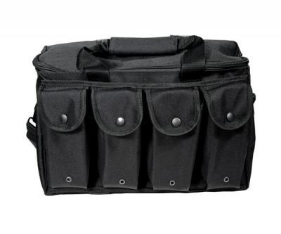 Сумка тактическая Leapers Tactical Shooters Bag (PVC-M6800)