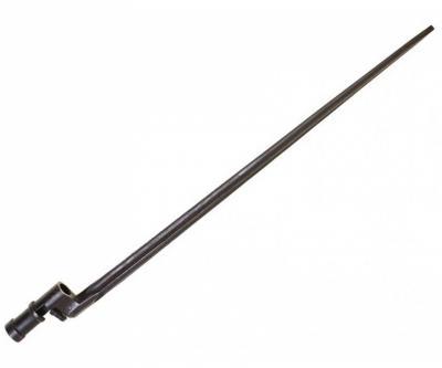 ММГ штык-нож к винтовке Мосина, раритет без пропила (Р65)