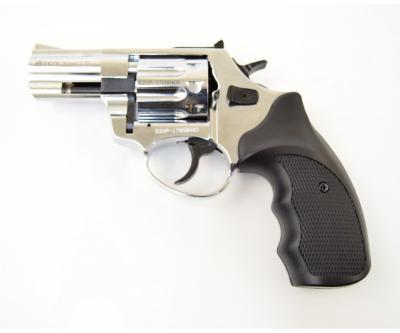 Сигнальный револьвер Ekol Viper 2,5