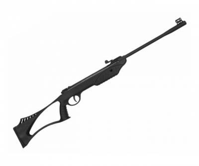 Пневматическая винтовка Smersh R2 (3 Дж)