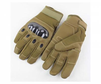 Перчатки Oakley tac-0202g Tan