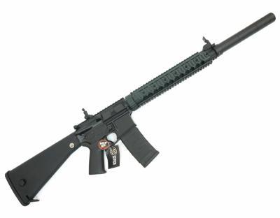 Снайперская винтовка Cyma Mk.12 SPR Mod.1 (CM.072)