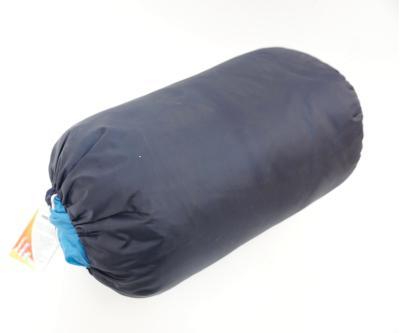 Спальный мешок Novus Tourist 300 (230x80 см, -5/+10 °С)
