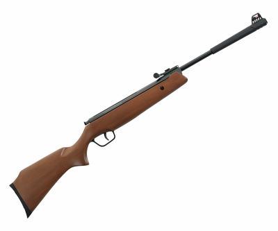 Пневматическая винтовка Stoeger X3-Tac Wood