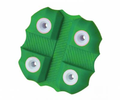Выниматель для стрел Flex Arrow Puller Regular Green
