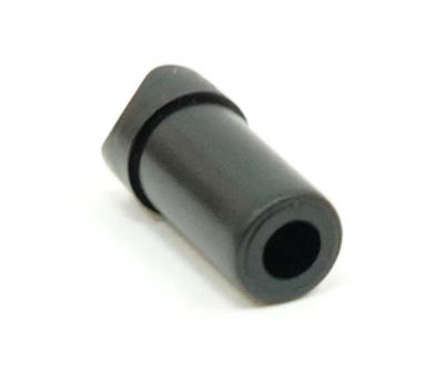 Хвостовик Interloper для арбалетных алюминиевых стрел 20
