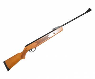 Пневматическая винтовка Strike One B014 (дерево, 3 Дж)