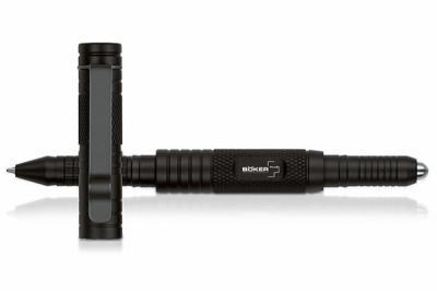 Тактическая ручка Boker 09BO090 Tactical Pen