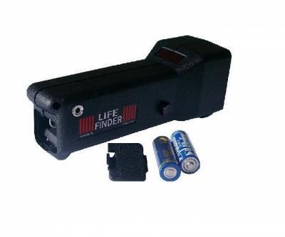 Тепловизор Game Finder (температурный детектор) Life Finder 6