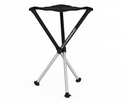 Стул-тренога Walkstool Comfort 65 XXL (65XXL)
