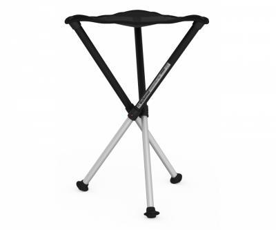 Стул-тренога Walkstool Comfort 65 XXL (65XXL)