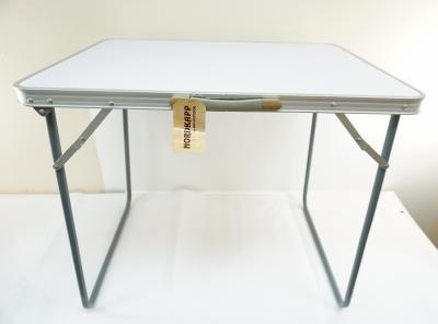 Стол для пикника AVI-Outdoor 80x60 см (6021)