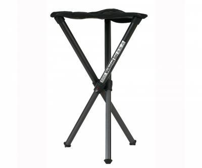 Стул-тренога Walkstool Basic 60 (B60)