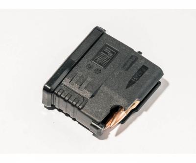 Магазин Pufgun на Сайга-308, 7,62х51, 5 патронов (Mag Sg308 25-5/B)