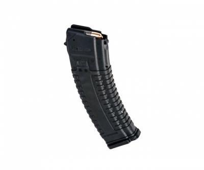 Магазин Pufgun на ВПО-209/213, .366ТКМ, 30 патронов, полимер